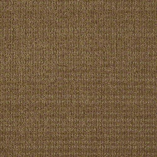 Swatch for Leather Bound flooring product