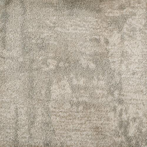Swatch for Silvermine flooring product