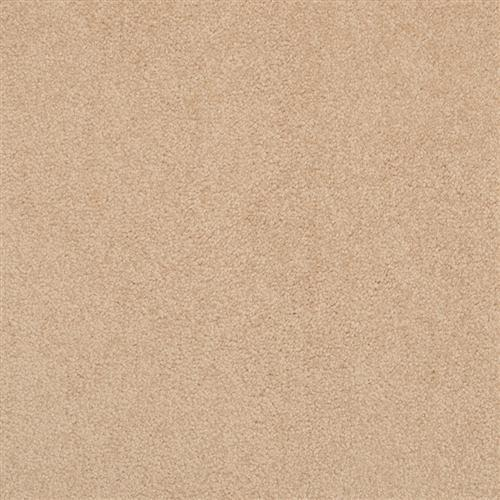 ProductVariant swatch large for Bajada flooring product