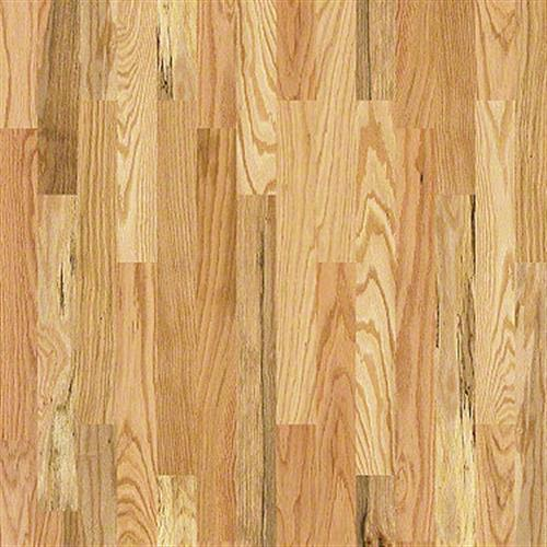 Swatch for Rustic Natural flooring product