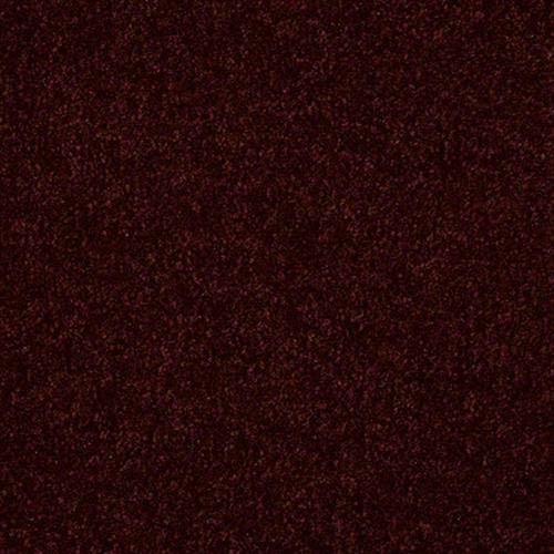 Swatch for Bordeaux flooring product