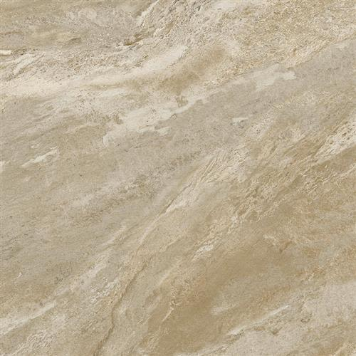 "Swatch for Taupe 24""x47"" flooring product"
