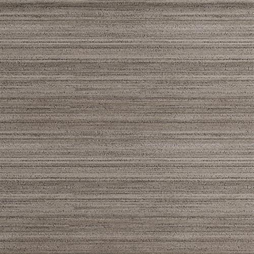 Swatch for Sidecar 12x24 flooring product