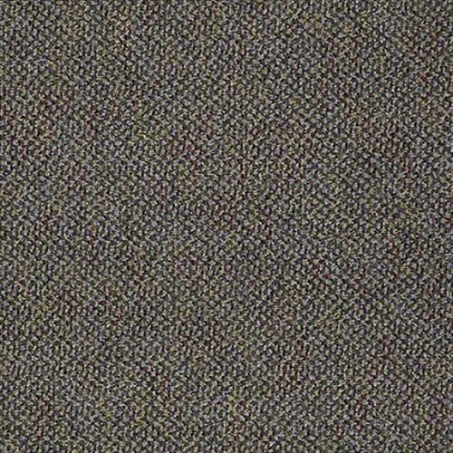 ProductVariant swatch large for Colorful flooring product
