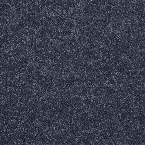 Swatch for Sea Reflection flooring product
