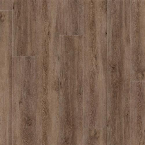 Swatch for Fairweather Oak flooring product