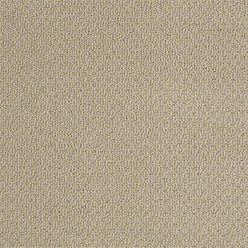 Swatch for Caramel Ice flooring product