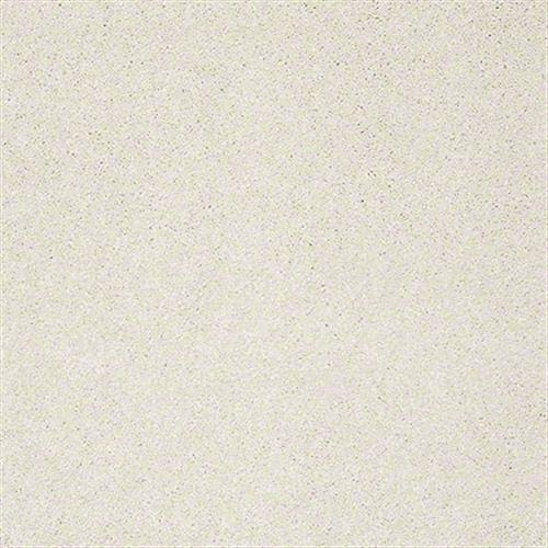 Swatch for Pearl Glaze flooring product