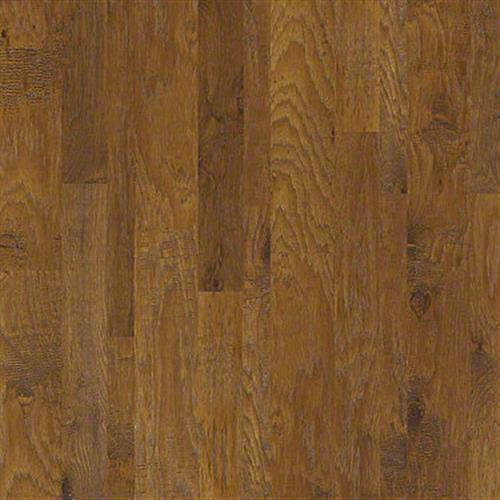Swatch for Golden Ore flooring product