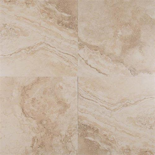 ProductVariant swatch large for Beige   12x24 flooring product