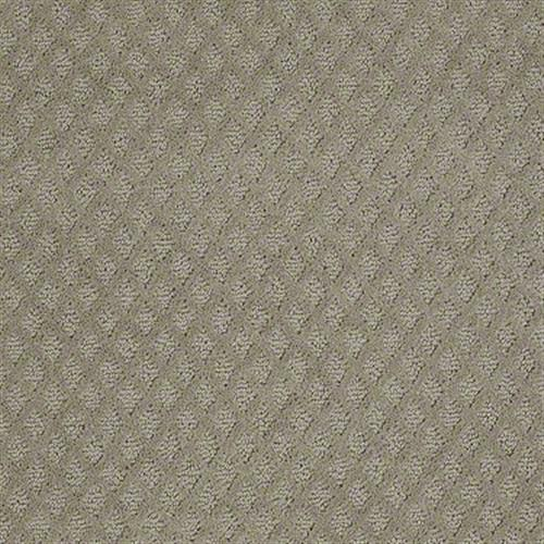 Swatch for Gray Flannel flooring product