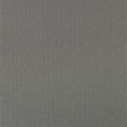 ProductVariant swatch large for Classic Grey flooring product