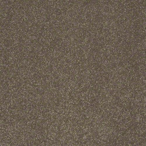 Swatch for Watercress flooring product