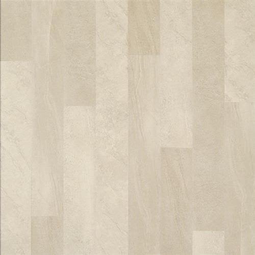 Swatch for Meridian Stucco flooring product