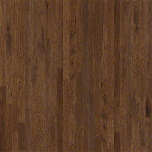 ProductVariant swatch large for Majestic View flooring product