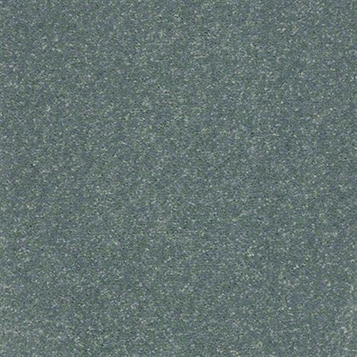 Swatch for Celestial flooring product