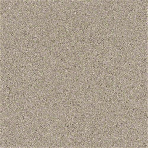 Swatch for Pashmina flooring product