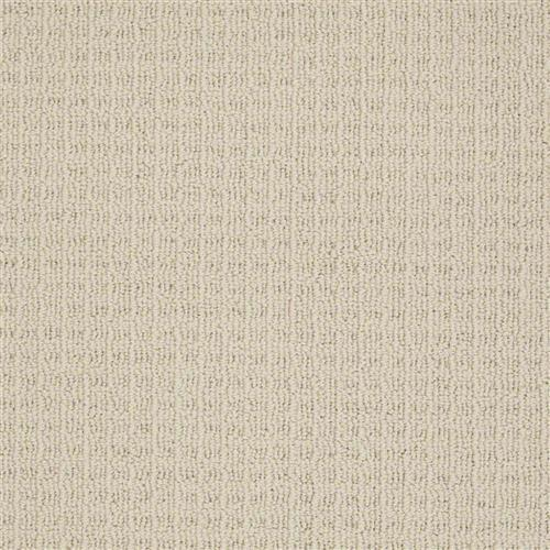 Swatch for Vintage White flooring product