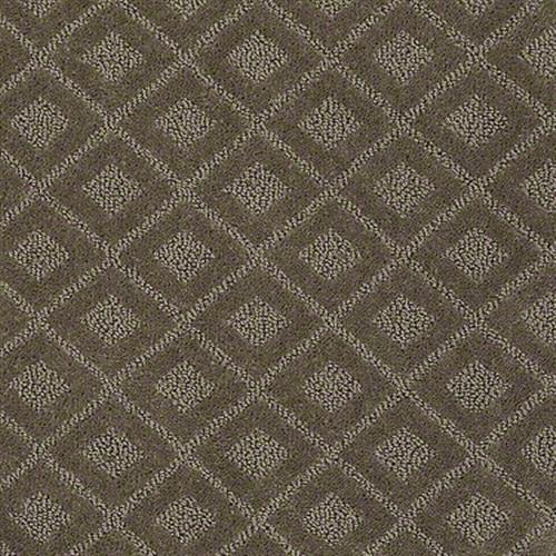 Swatch for Cottage Stone flooring product