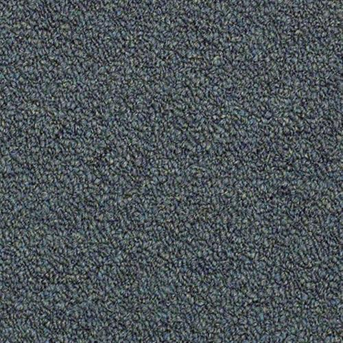 Swatch for City Hall flooring product