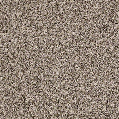 Swatch for Suede Buff flooring product