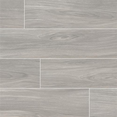 Swatch for Grigia flooring product