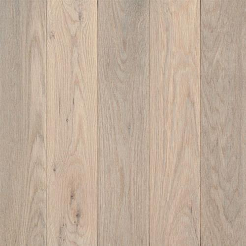 Swatch for Mystic Taupe flooring product