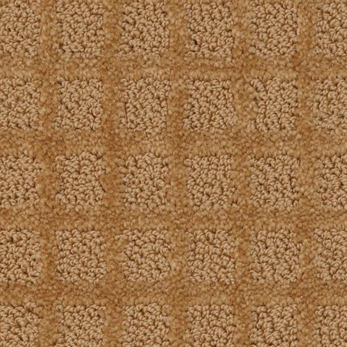 Swatch for Almond flooring product