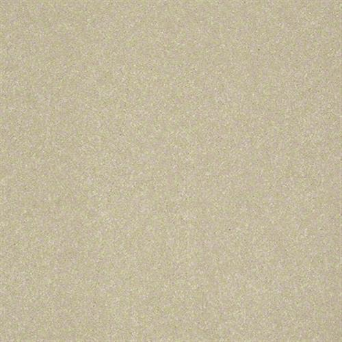 Swatch for Pearly Gates flooring product