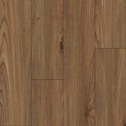 Swatch for Butternut flooring product