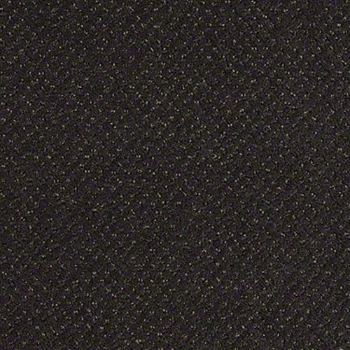 Swatch for Diamond Head flooring product