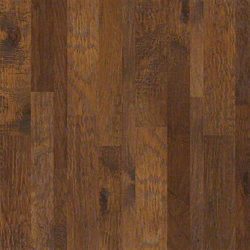 Swatch for Hammer Glow flooring product
