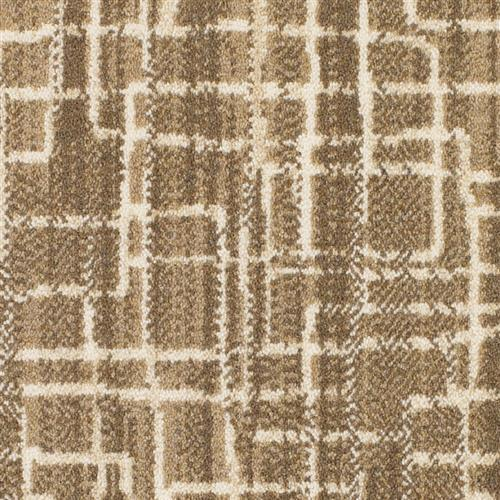 Swatch for Sable flooring product