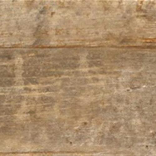 ProductVariant swatch large for Sunset   0624 flooring product