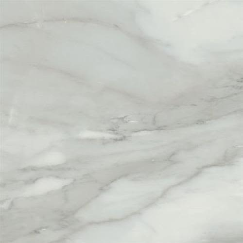 Swatch for Grigio Polished   16x32 flooring product