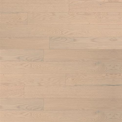 Swatch for Absolute   4.125 flooring product