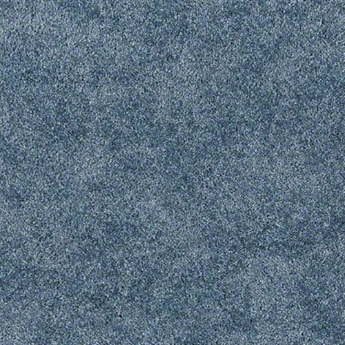 Swatch for Paradise Blue flooring product