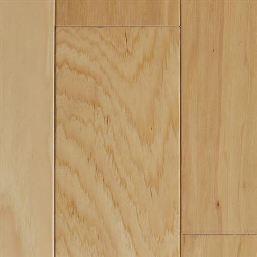 ProductVariant swatch large for Hickory Natural flooring product
