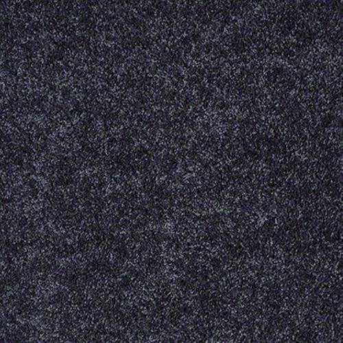 Swatch for Summer Night flooring product