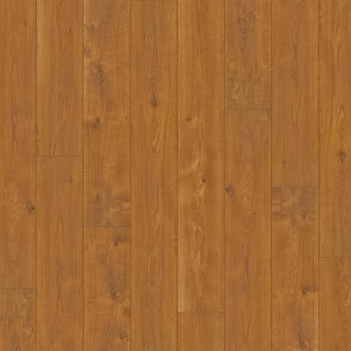 Swatch for Olde Dutch flooring product