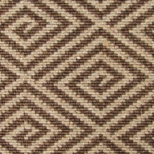 Swatch for Pullman flooring product