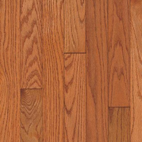 Swatch for Topaz flooring product