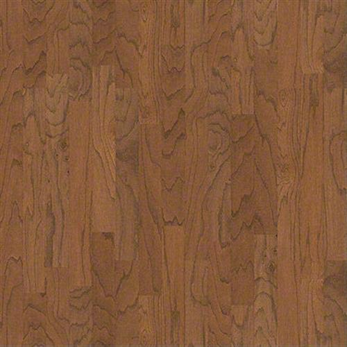 ProductVariant swatch large for Gunstock flooring product