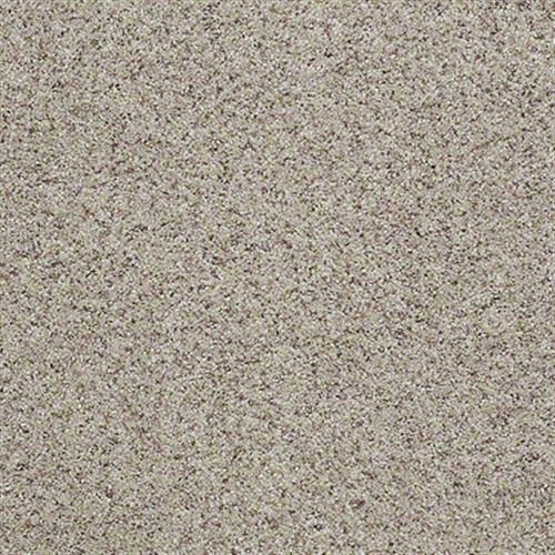 Swatch for Leisurely flooring product