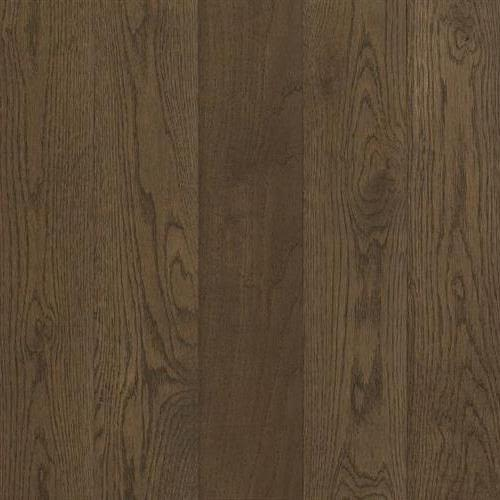 ProductVariant swatch large for Dovetail flooring product