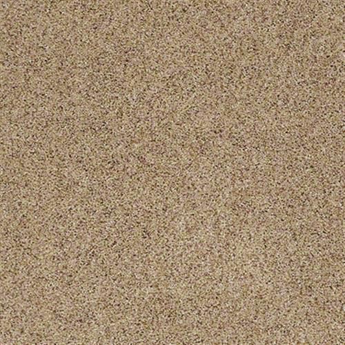 Swatch for Bamboo flooring product
