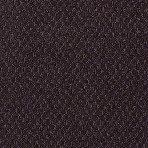 Swatch for Plum Nelly flooring product