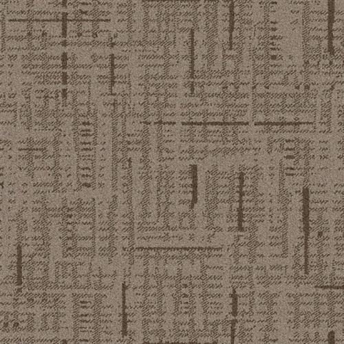 Swatch for Serenity flooring product