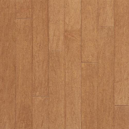 ProductVariant swatch large for Amaretto flooring product