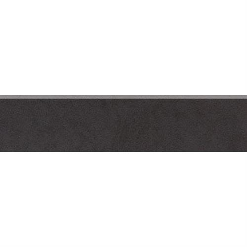 Swatch for Black   3x24 flooring product